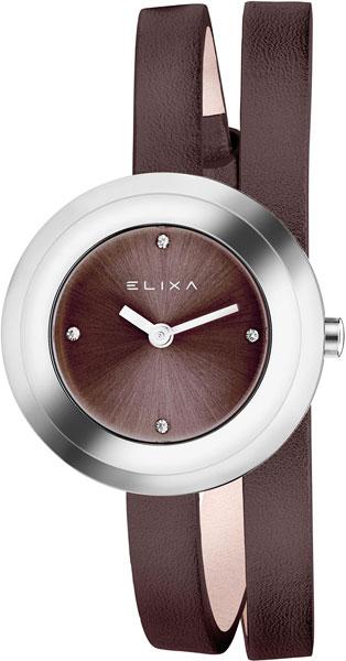 Женские часы Elixa E092-L354 все цены