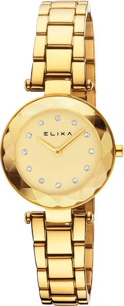 Женские часы Elixa E093-L358 цена и фото