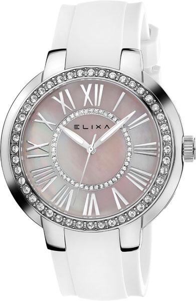 Женские часы Elixa E094-L361