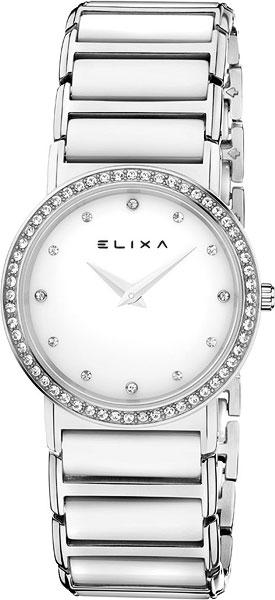 Женские часы Elixa E100-L390