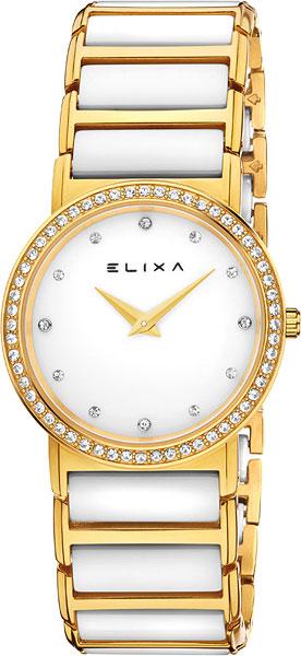 Женские часы Elixa E100-L392