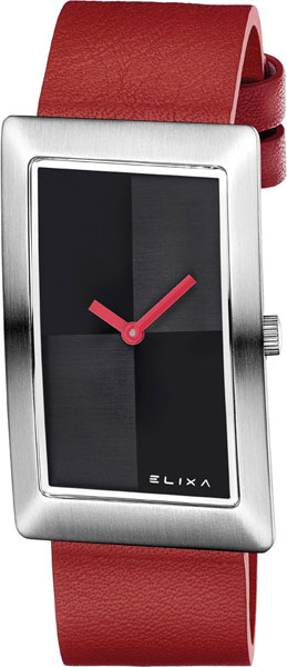 Женские часы Elixa E104-L412