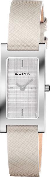 Женские часы Elixa E105-L417 женские часы elixa e084 l319