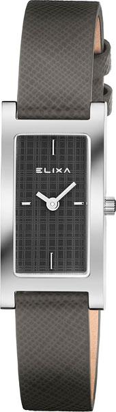 лучшая цена Женские часы Elixa E105-L418