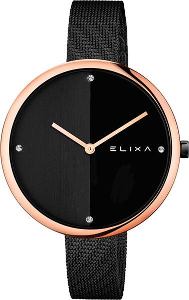 Женские часы Elixa E106-L427