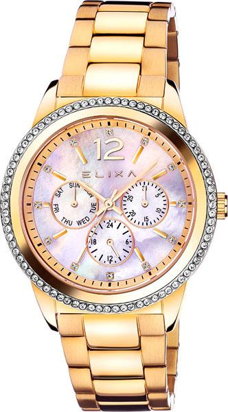 Женские часы Elixa E107-L431 цена