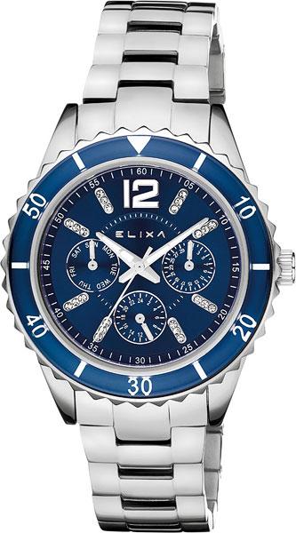 Женские часы Elixa E108-L433
