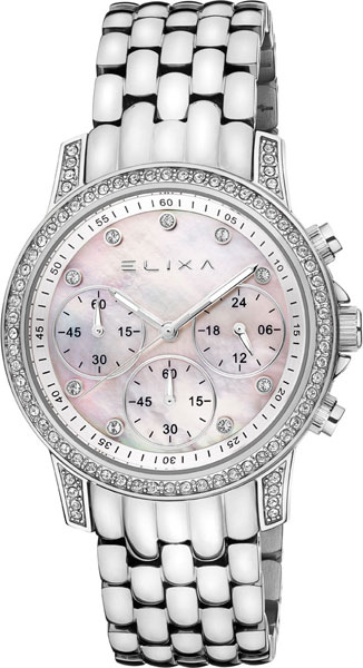 Женские часы Elixa E109-L438