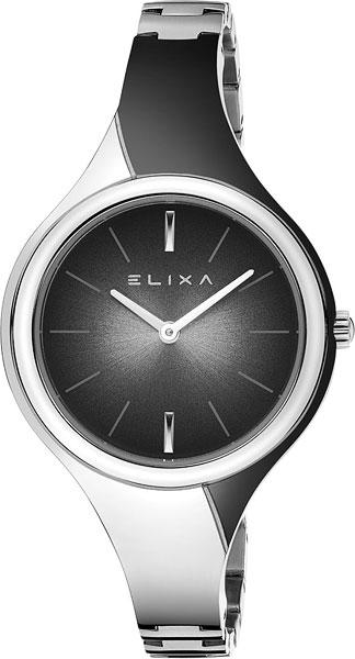 Женские часы Elixa E112-L452 акустическая система helix xmax 113