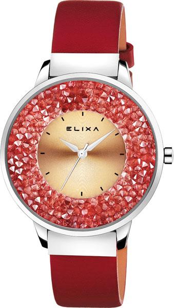 Женские часы Elixa E114-L461