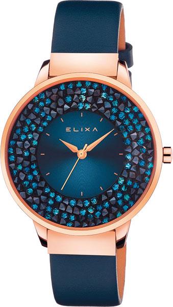 Женские часы Elixa E114-L464
