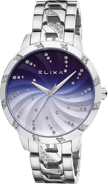 Женские часы Elixa E115-L467