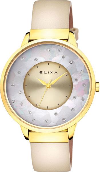 Женские часы Elixa E117-L474 женские часы elixa e084 l319