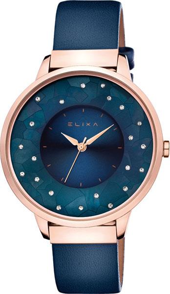 Женские часы Elixa E117-L477