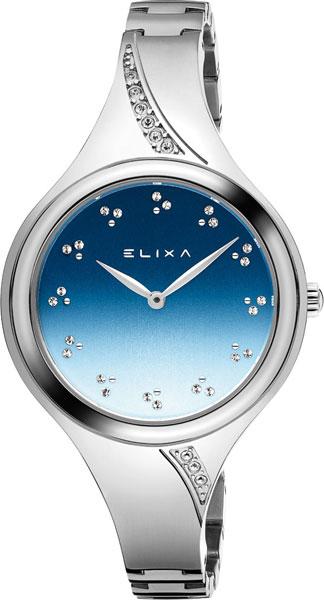 Женские часы Elixa E118-L479