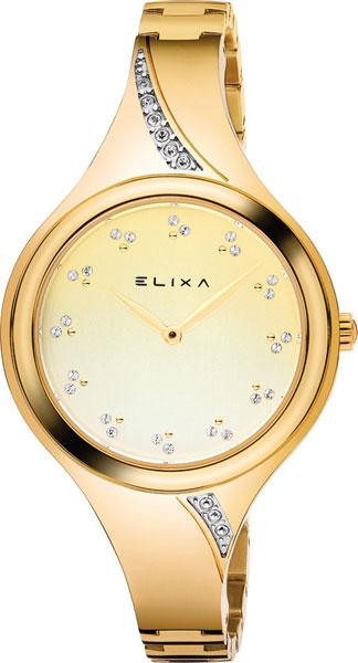 Женские часы Elixa E118-L481