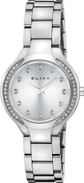 Женские часы Elixa E120-L487