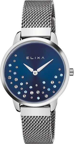 Женские часы Elixa E121-L494
