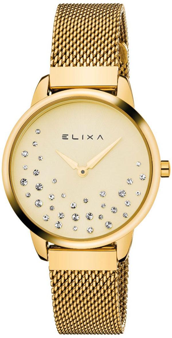 Женские часы Elixa E121-L495
