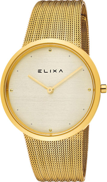 Женские часы Elixa E122-L497