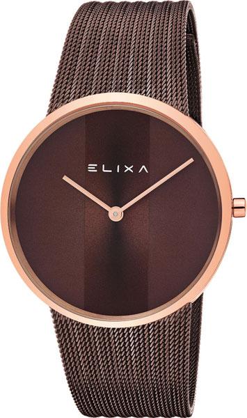 Женские часы Elixa E122-L502