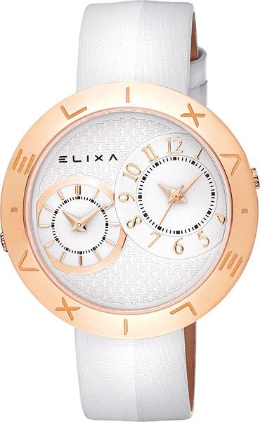 Женские часы Elixa E123-L506