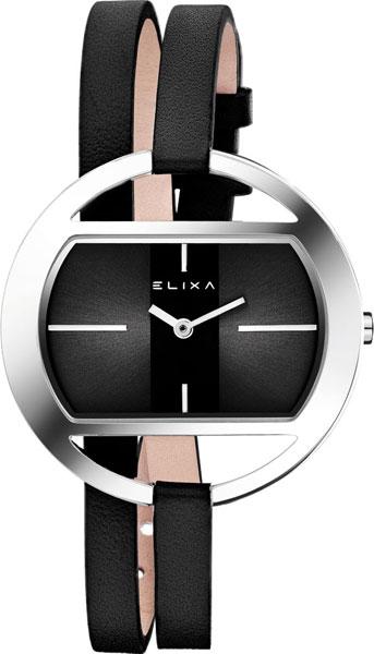Женские часы Elixa E125-L514