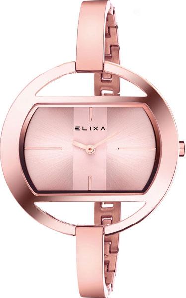 Женские часы Elixa E125-L517 женские часы elixa e125 l516