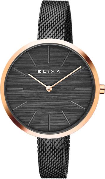 Женские часы Elixa E127-L529