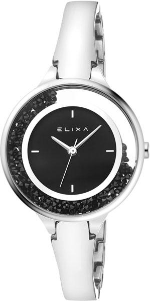 Женские часы Elixa E128-L530
