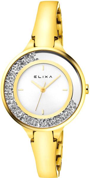 Женские часы Elixa E128-L531