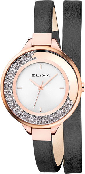 Женские часы Elixa E128-L535