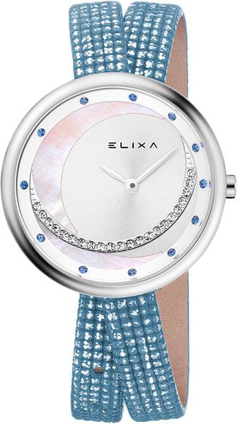Женские часы Elixa E129-L537