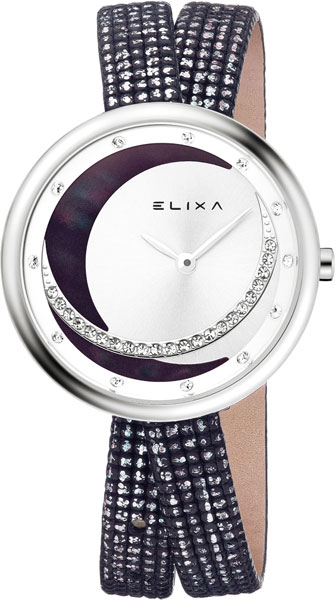 Женские часы Elixa E129-L541