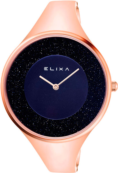 Женские часы Elixa E132-L558