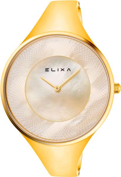 все цены на Женские часы Elixa E132-L561 онлайн