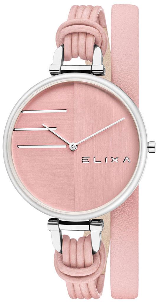 Женские часы Elixa E136-L590