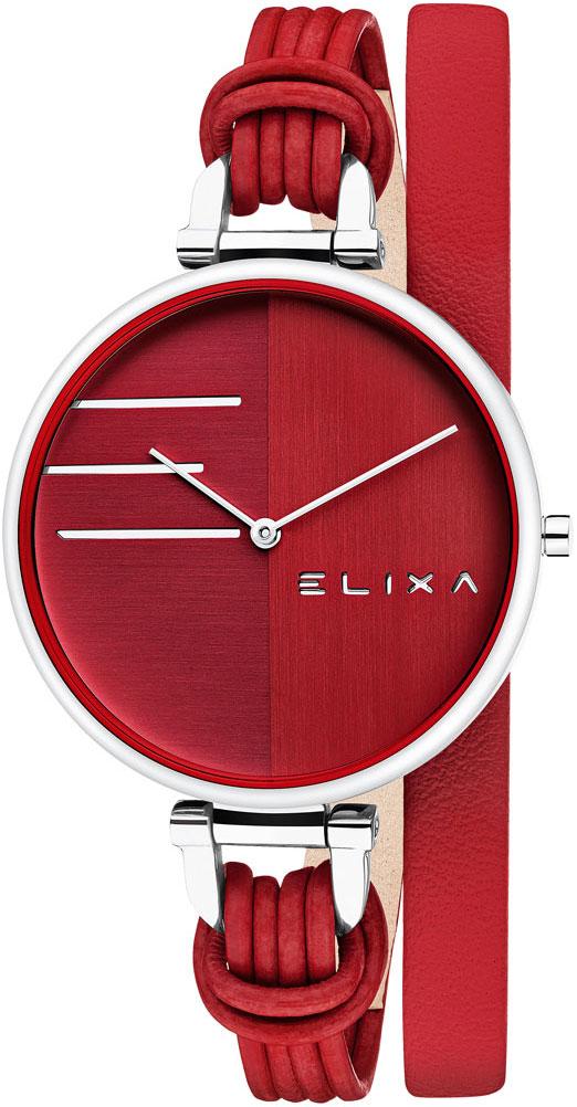 Женские часы Elixa E136-L583