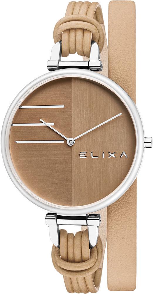 Женские часы Elixa E136-L592