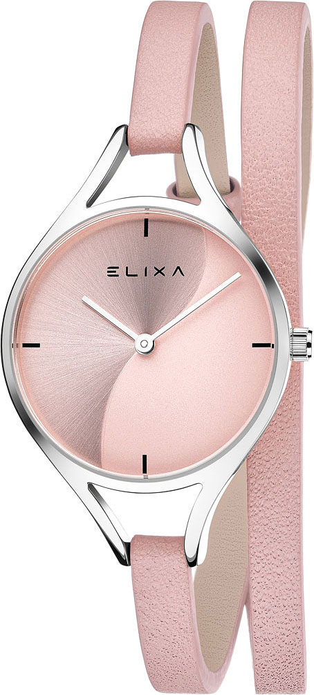 Женские часы Elixa E138-L605