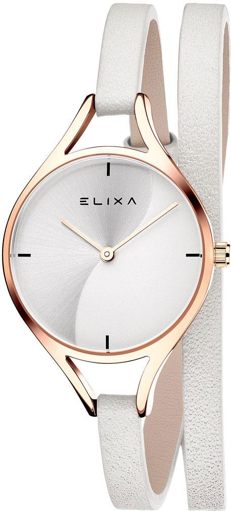 Женские часы Elixa E138-L607