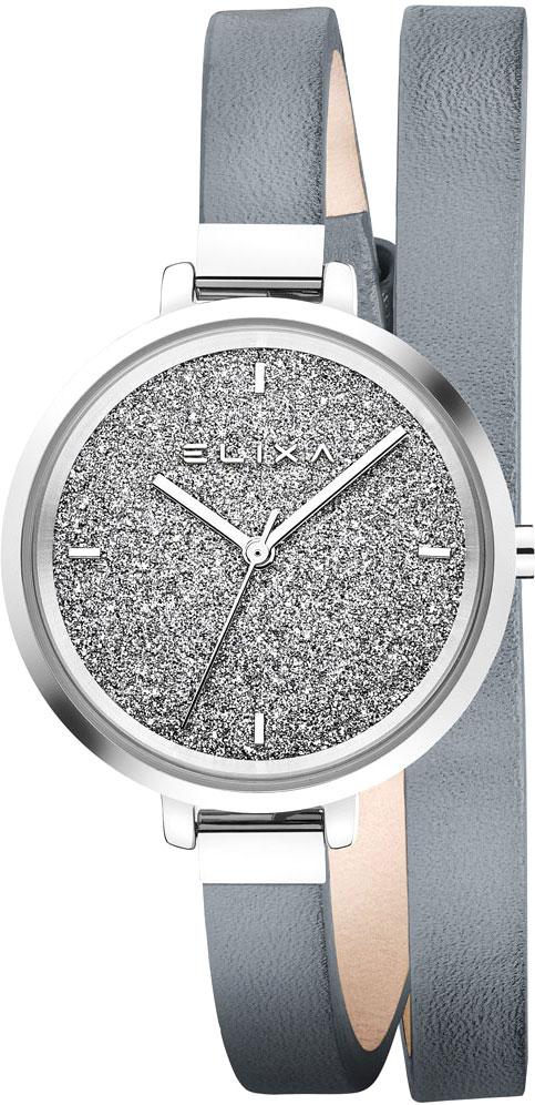Женские часы Elixa E139-L609
