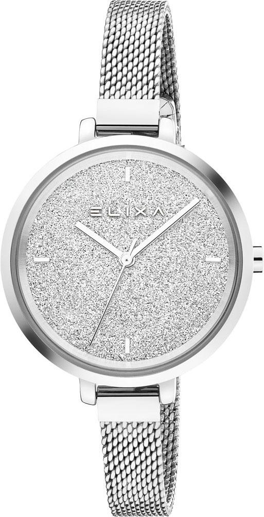 Женские часы Elixa E139-L610