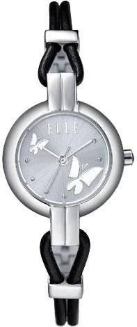 Женские часы Elle Time 20008S02B