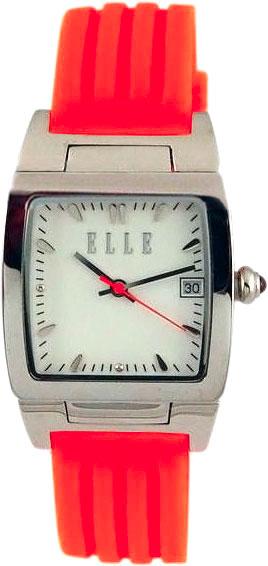 Женские часы Elle Time 20053P11N-ucenka elle time 20110s02c elle time