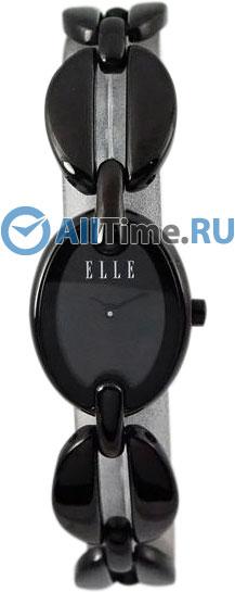 Женские часы Elle Time 20083B08C от AllTime
