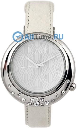 Женские часы Elle Time 20097S05C