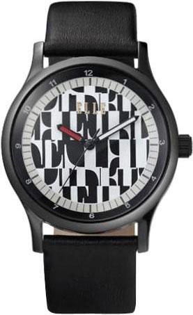 Женские часы Elle Time 20103S02C