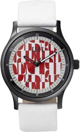 Женские часы Elle Time 20103S03C