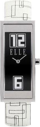 Женские часы Elle Time 20116S03C-ucenka